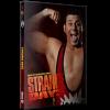 """C*4 Wrestling DVD September 17 & 30, 2017 """"Do The Right Thing & Strange Days"""" - Ottawa, ON"""