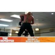 "C*4 Wrestling ""The Best of C*4 Volume 5"" (Download)"