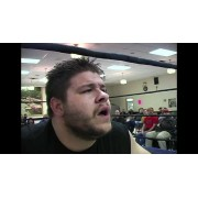 "C*4 Wrestling ""Fight Steen Fight- The Best of Kevin Steen in C*4"" (Download)"