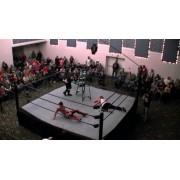 "Chaos Pro Wrestling April 26, 2013 ""Rise to Power"" - Metropolis, IL (Download)"