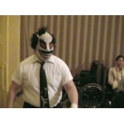 "Chikara May 24, 2003 ""Anniversario"" - Allentown, PA (Download)"