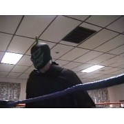 "Chikara July 10, 2004 ""Young Lions Cup II - Night 1"" - Emmaus, PA (Download)"
