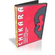 "Chikara DVD November 19, 2004 ""Fear of Music"" - Reading, PA"