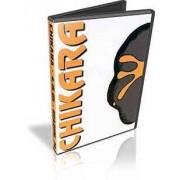 "Chikara DVD April 15, 2005 ""Speaking in Tongues"" - Reading, PA"