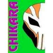 "Chikara DVD October 21, 2005 ""Little Creatures"" - Reading, PA"