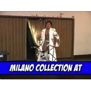 "Chikara March 31, 2006 ""Naked"" - Reading, PA (Download)"