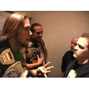 "Chikara November 17, 2006 ""Brick"" - Reading, PA (Download)"