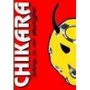 """Chikara DVD April 21, 2006 """"Sand in the Vaseline"""" - Reading, PA"""