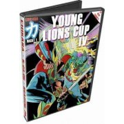 "Chikara DVD June 23, 2006 ""YLC #4- Night 1"" - Reading, PA"