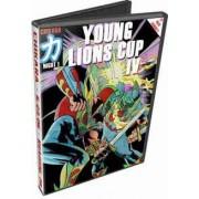 "Chikara DVD June 23, 2006 ""YLC #4- Night 1"" - Reading, PA"