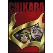 "Chikara DVD June 25, 2006 ""YLC #4- Night 3"" - Philadelphia, PA"