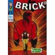 "Chikara DVD November 17, 2006 ""Brick"" - Reading, PA"