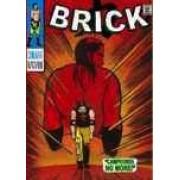 "Chikara DVD November 17, 2006 ""Brick"" - Reading, PA"