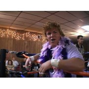 "Chikara May 26, 2006 ""Anniversario Delta"" - Reading, PA (Download)"