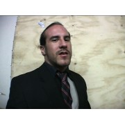 "Chikara April 22, 2007 ""Rey de Voladores"" - Philadelphia, PA (Download)"