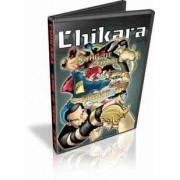 "Chikara DVD February 18, 2007 ""2007 King of Trios- Night 3"" - Philadelphia, PA"