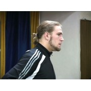 "Chikara May 26, 2007 ""Aniversario ?"" - Hellertown, PA (Download)"