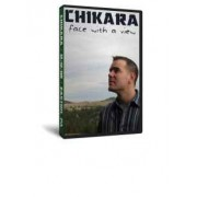 "Chikara DVD December 12, 2008 ""Face With a View"" - Easton, PA"
