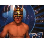 "Chikara June 14, 2008 ""2008 Young Lions Cup - Night 2"" - Hellertown, PA (Download)"