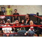 "Chikara May 24, 2008 ""AnniversarioCT"" - Wallingford, CT (Download)"