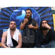"Chikara February 21, 2009 ""Motive, Means, Opportunity"" - Easton, PA (Download)"