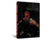 "Chikara DVD September 13, 2009 ""Hiding in Plain Sight"" - Nashua, NH"