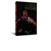 """Chikara DVD September 13, 2009 """"Hiding in Plain Sight"""" - Nashua, NH"""