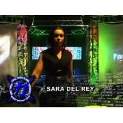 "Chikara January 25, 2009 ""Revelation X"" - Philadelphia, PA (Download)"