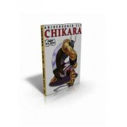 "Chikara DVD May 23, 2010 ""Anniversario Elf"" - Union City, NJ"