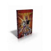 "Chikara DVD November 21, 2010 ""The Germans"" - Philadelphia, PA"