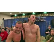 "Chikara October 24, 2010 ""Terror In The Neighborhood"" - Hamden, CT (Download)"