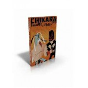 "Chikara DVD May 14, 2011 ""Engulfed in a Fever of Spite"" - Burlington, NC"