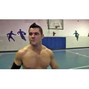 "Chikara October 30, 2011 ""Maiden Flight Of The Great Condor"" - Williamsport, PA (Download)"