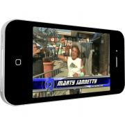 "Chikara August 12, 2012 ""A Benefit For Baseballtown Charities"" - Reading, PA (Download)"