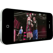 """Chikara August 17, 2012 """"Shoot A Crooked Arrow"""" - Milwaukee, WI (Download)"""