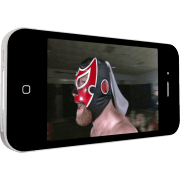 "Chikara June 23, 2012 ""The Foggiest Notion"" - Strathroy, Ontario (Download)"
