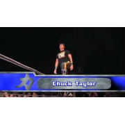 "Chikara June 22, 2014 ""Goldfinger"" - Detroit, MI (Download)"