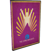 "CHIKARA DVD July 19, 2014 ""The Living Daylights"" - Manhattan, NY"