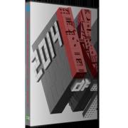 """CHIKARA DVD/Blu-Ray September 19, 2014 """"King Of Trios: Night 1"""" - Easton, PA"""