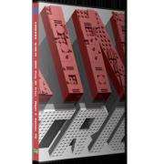 """CHIKARA DVD/Blu-Ray September 20, 2014 """"King Of Trios: Night 2"""" - Easton, PA"""