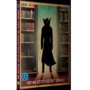 "Chikara DVD November 15, 2014 ""On Her Majesty's Secret Service"" - Haverhill, MA"