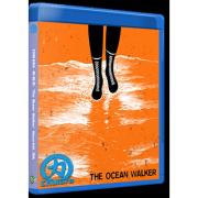 """Chikara Blu-ray/DVD October 10, 2015 """"The Ocean Walker"""" - Haverhill, MA"""