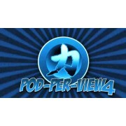 "Chikara July 4, 2009 ""Pod Per View #4"" (Download)"