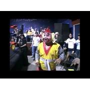 CHIKARA Mixtape #4: Tag World Grand Prix (Download)