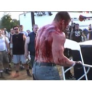 """CZW June 25, 2000 """"They Said It Couldnt Be Done"""" - Sewell, NJ (Download)"""