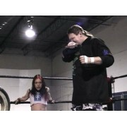 "CZW February 17, 2001 ""Break on Thru"" - Sewell, NJ (Download)"