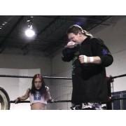 "CZW February 17, 2001 ""Break on Thru"" - Sewell, NJ (Download)"