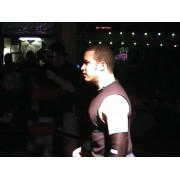 "CZW February 28, 2001 ""Destruction In Dover"" - Dover, DE (Download)"