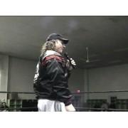 """CZW March 10, 2001 """"War At Station 44"""" - Smyrna, DE (Download)"""