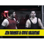 """CZW March 17, 2001 """"Enter The Zone"""" - Sewell, NJ (Download)"""
